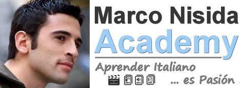 http://marconisida.com/wp-content/uploads/2012/03/tumbrl-logo.jpg