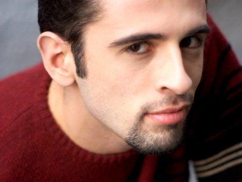 Marco Nisida